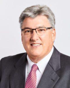 Edwin Jarnagin